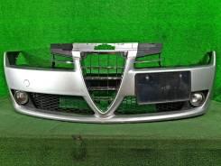 Бампер ALFA Romeo 159, AR939 [003W0045896], передний