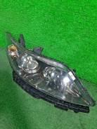 Фара Honda Elysion, RR1; RR2; RR3; 7026 [293W0049950], правая передняя