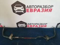 Стабилизатор поперечной устойчивости передний Volkswagen Passat B6