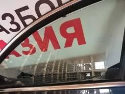 Стекло двери переднее левое Volkswagen Passat B6 2005-2011г