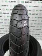 Мотошина БУ 150/ 80 B 16 Dunlop