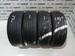 Nankang Green Sport, 185 55 R16
