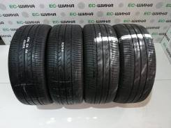 Bridgestone Ecopia, 195 50 R16