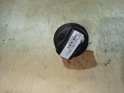 Пробка бензобака Opel Astra 2010 [90501145] H GTC Z18XER