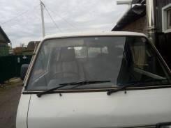 Mazda Bongo Brawny1993, 1993