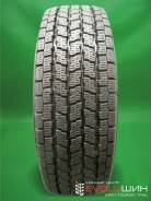 Yokohama Ice Guard IG91, LT 175/75 R15