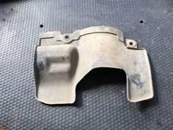 Защита двигателя пластиковая Левая Toyota Windom MCV21, 2MZFE