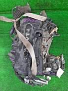 Двигатель Toyota Ipsum, ACM21, 2AZFE; MEX F5953 [074W0049322]