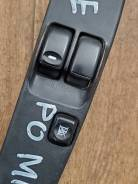 Продам блок управления стеклоподъёмниками Pajero Mini куз.58