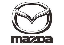 Опора шаровая на Mazda. Гарантия. Отправка по РФ