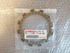 Диск сцепления фрикционный Yamaha 3XJ-16321-00-00