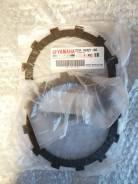 Диск сцепления фрикционный Yamaha 22U-16321-00-00