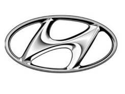 Опора шаровая на Hyundai. Гарантия. Отправка по РФ