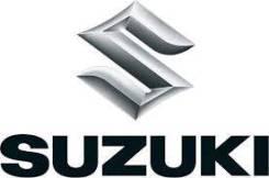 Опора шаровая на Suzuki. Замена. Гарантия. Отправка по РФ