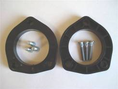 Проставки задние полимерные Toyota (20 мм)