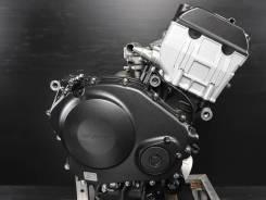 Контрактный двигатель Honda CBR1000RR SC57E из Японии