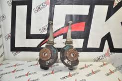 Ступицы передние (парой) N. Stagea 250tRs FourV [Leks-Auto 385]