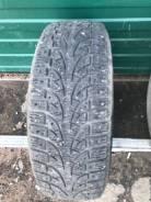 Pirelli, 205/60 R16