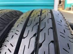Bridgestone Ecopia, LT 145 R13 8PR