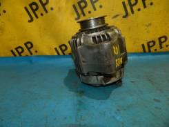 Генератор Honda Cr-V 2000 [1022111850] RD1 B20B