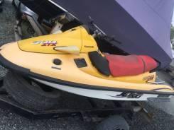 Гидроцикл Kawasaki STX 900 2002г в разбор ! Есть все !