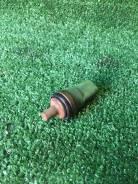 Датчик температуры охлаждающей жидкости New Beetle [059 919 501 A]
