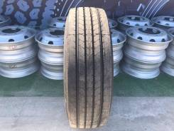 Long March LM117, 315/70R22.5