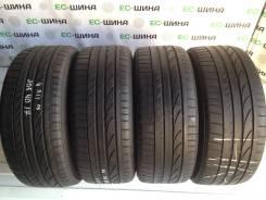 Bridgestone Potenza RE050A, 205 40 R17
