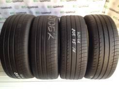 Michelin Pilot Exalto, 205 45 R17