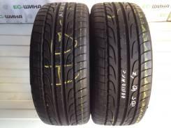 Dunlop SP Sport Maxx, 205 40 R17