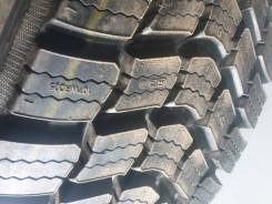 Bridgestone, 315/70r22.5
