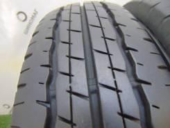 Dunlop SP 175 L, LT 155/80 R14 88/86N