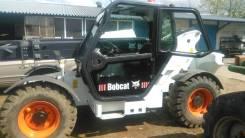 Bobcat, 2004
