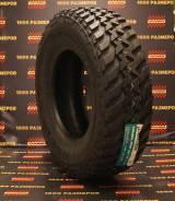 Bridgestone Dueler M/T 674, LT 245/75 R16 120Q