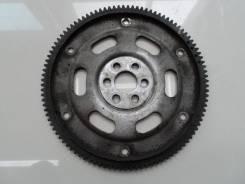 Маховик двигателя Toyota Passo