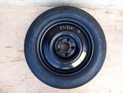 Запасное колесо CU2W