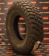 BFGoodrich Mud-Terrain T/A KM2, 255/85 R16