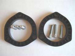 Проставки передние полимерные Honda (20 мм)
