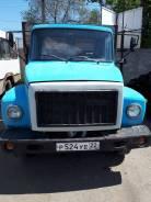 САЗ, 1988
