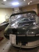 Надувная лодка HDX Oxygen 430