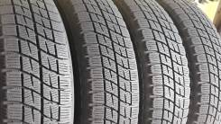 Bridgestone Ice Partner, 155/65R14