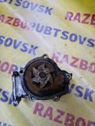 Помпа Nissan Pulsar FNN15 GA15DE