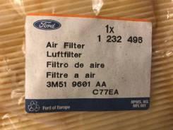Фильтр воздушный FORD 1232496