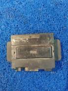Блок предохранителей Kawasaki ZX-4