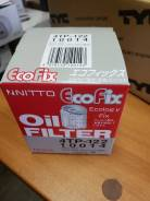 Фильтр маслянный Nitto MADE IN Japan