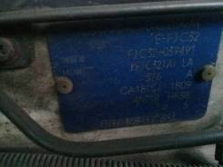 Продам АКПП на Nissan Laurel FJC32