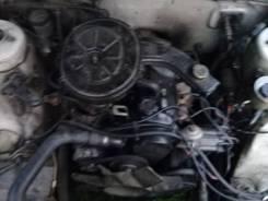 Продам карбюратор на Nissan Laurel FJC32