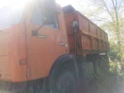 КамАЗ 55102, 2003