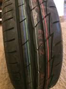Bridgestone Potenza RE003 Adrenalin, 195/60 R15