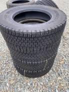 Bridgestone W990, LT 245/70 R19.5